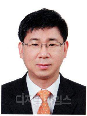 """강계웅 LG하우시스 대표, 자사주 매입…""""미래가치 자신감 표명"""""""